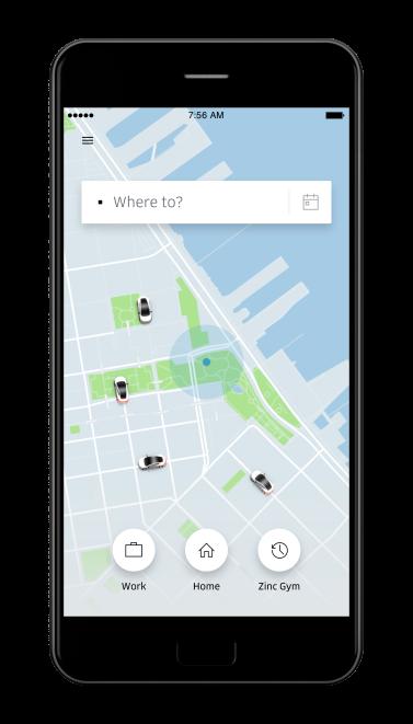 Uber_app.png